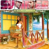 Summer Lovin' - Single