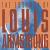 I Like Jazz: The Essence of Louis Armstrong, Louis Armstrong
