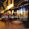 Lullaby Of Birdland (1992 Digital Remaster)  - George Shearing Quintet