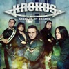 Angel of My Dreams - Single, Krokus