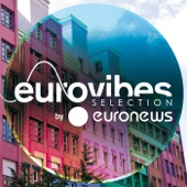 Eurovibes By Euronews