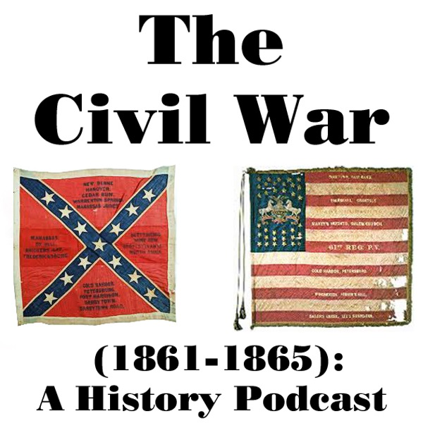 a history of the american civil war in 1861 The american civil war (1861–1865) was a civil war in the united states of america it is sometimes called the war between the states it is sometimes called the war between the states eleven southern states where slavery was legal wanted to leave the united states of america.