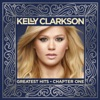 Jason Aldean - Don't You Wanna Stay? (with Kelly Clarkson) Mp3
