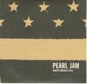 Birmingham, AL 9-April-2003 (Live)