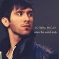 Joshua Micah Who Says