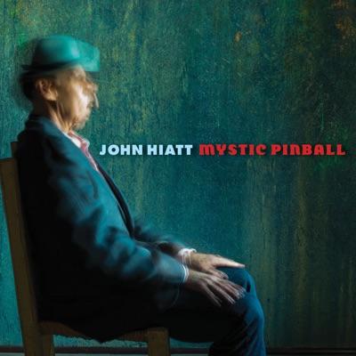 Mystic Pinball
