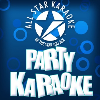Baby It's Cold Outside (In The Style Of Dean Martin) [Karaoke Version] – All Star Karaoke