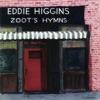 Tis Autumn  - Eddie Higgins