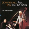 Rhythm-A-Ning  - Jean-Michel Pilc