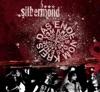 Das Ende vom Kreis - Single, Silbermond