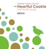 Heartful Cookie - EP