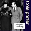 Anything Goes, Vol. 3, Cole Porter