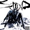 Something to Remind You - Staind