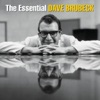 Some Day My Prince Will Come - Dave Brubeck Quartet The