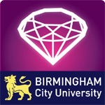 Discover the Jewellery Industry Innovation Centre