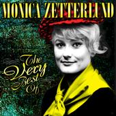 The Very Best of Monica Zetterlund