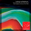 Beethoven: Piano Concerto No. 3 in C Minor, Op. 37, Andrei Gavrilov, State Symphony Orchestra of the USSR & Yuri Temirkanov
