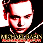 Classical Masters 1954-1960