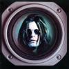 Live & Loud, Ozzy Osbourne