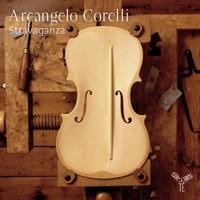 Arcangelo Corelli - Ensemble Stravaganza