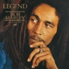 Legend (Remastered), Bob Marley & The Wailers
