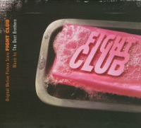Fight Club - Official Soundtrack