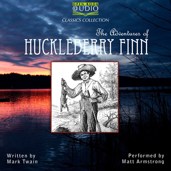 the conflict between the society and the individual as protrayed in twains huckleberry finn In mark twains' the adventures of huckleberry finn the the conflict between society and the individual is a theme portrayed throughout twain's huckleberry finn.