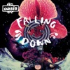 Falling Down - EP, Oasis