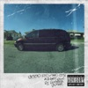 good kid, m.A.A.d city (Deluxe), Kendrick Lamar