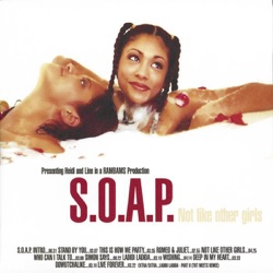 SOAP - Romeo And Juliet