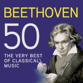 Beethoven 50, The Very Best of Classical Music