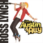 Austin & Ally (Music From the TV Series)