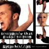 Somebody That I Used To Know (A Cappella) - Single, Peter Hollens
