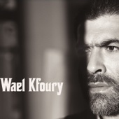 Wael Kfoury 2012 - Wael Kfoury