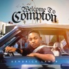 Welcome to Compton, Kendrick Lamar