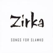 Songs for Slawko