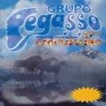 Grupo Pegasso Arrancame