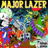 Guns Don't Kill People...Lazers Do (Bonus Track Version), Major Lazer
