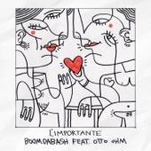 L'importante (feat. Otto Ohm) - BoomDaBash