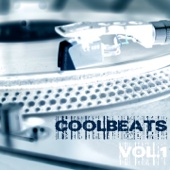 Groove Is in the Heart (Alexander Metzger Beat Mix)