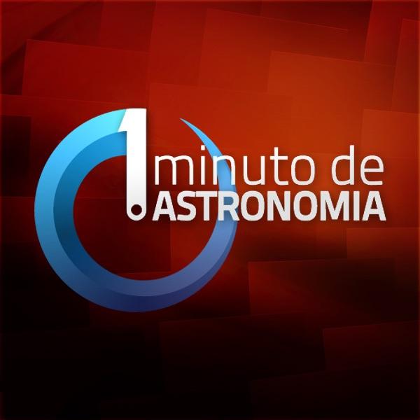 1 Minuto de Astronomia