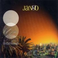 Jango - Sunset To The Sea