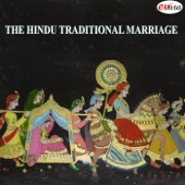 The Hindu Traditional Marriage