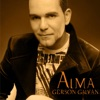 Alma, Gerson Galván
