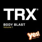 TRX Body Blast Vol. 1