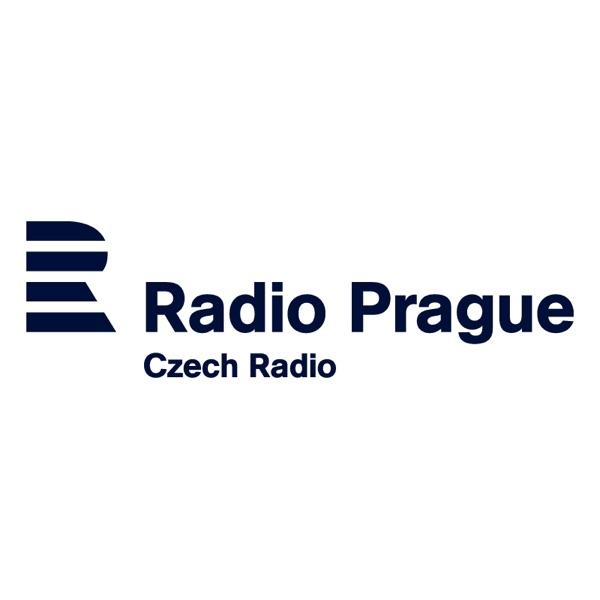 Radio Praha - Rubrika Čeština, jak ji neznáte