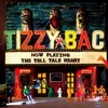 Buy The Tell-Tale Heart by Tizzy Bac on iTunes (Alternative)