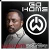 Go Home (feat. Mick Jagger & Wolfgang Gartner) - Single, will.i.am