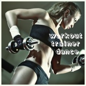 Workout Trainer Dance