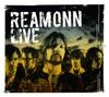 Reamonn: Live, Reamonn